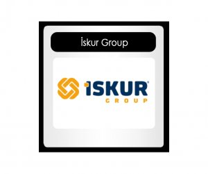 İskur Group